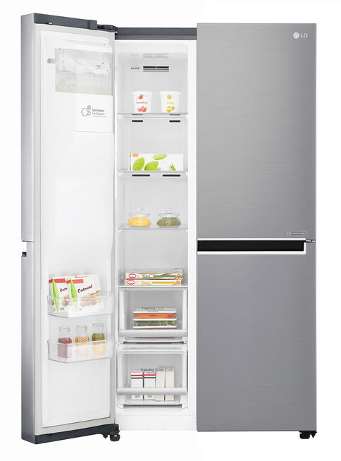 Refrigerador%20Side%20by%20Side%20LG%20No%20Frost%20601%20Litros%20GS65SPP1%2C%2Chi-res