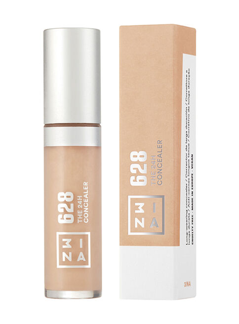 Corrector%20The%2024H%20Concealer%20628%203INA%2C%2Chi-res