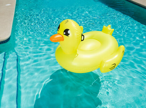Flotador%20Inflable%20Bestway%20Dise%C3%B1o%20Pato%20Montable%2C%2Chi-res