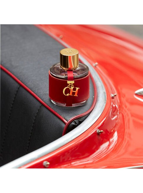 Perfume%20Carolina%20Herrera%20CH%20Mujer%20EDT%20100%20ml%2C%2Chi-res