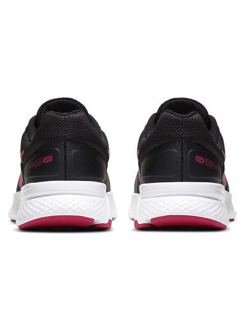 Zapatilla%20Running%20Nike%20Mujer%20Run%20Swift%202%20Smoke%20Grey%2CNegro%2Chi-res