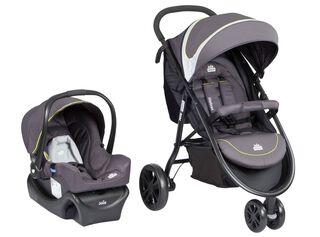 Coche Travel System Infanti Litetrax,,hi-res