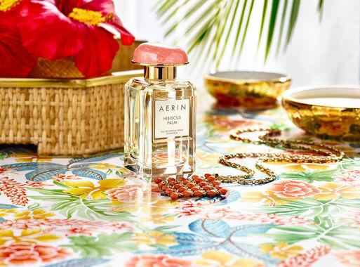 Perfume%20Aerin%20Hibiscus%20Palm%20EDP%20100%20ml%2C%2Chi-res