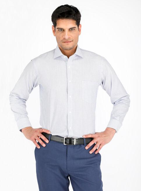Camisa%20Print%20Blanco%20Regular%20Van%20Heusen%2CBlanco%2Chi-res