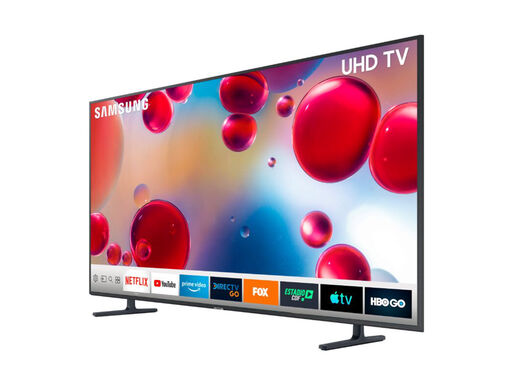LED%20Smart%20TV%20Samsung%2082%22%20UHD%204K%2082RU8000%2C%2Chi-res