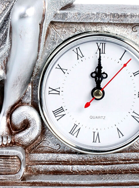 Reloj%20Dama%20Justicia%2034%20x%2017%20cm%20Platino%20Mallorca%2C%2Chi-res