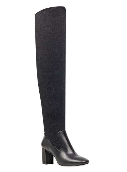 Bota%20Nine%20West%20Mujer%20Xperian%2CNegro%2Chi-res