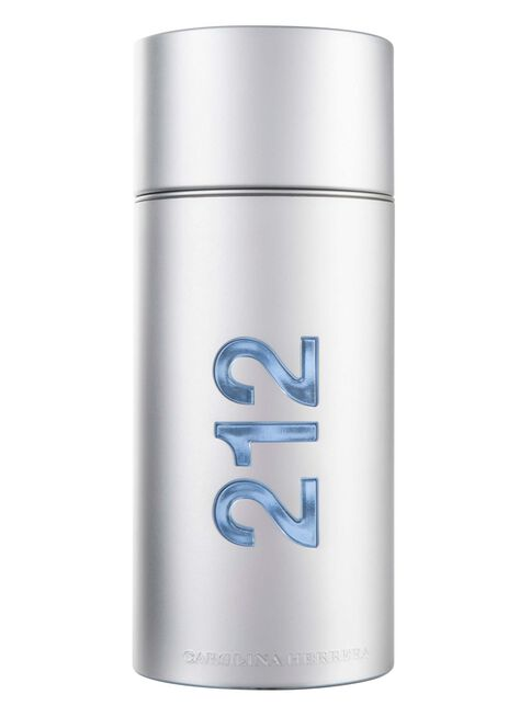 Perfume%20Carolina%20Herrera%20212%20Hombre%20EDT%20100%20ml%2C%C3%9Anico%20Color%2Chi-res