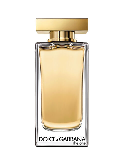 Set%20Belleza%20Dolce%20%26%20Gabbana%20Mujer%20The%20One%20EDT%20100%20ml%20%2B%20Cosmetiquero%2C%2Chi-res