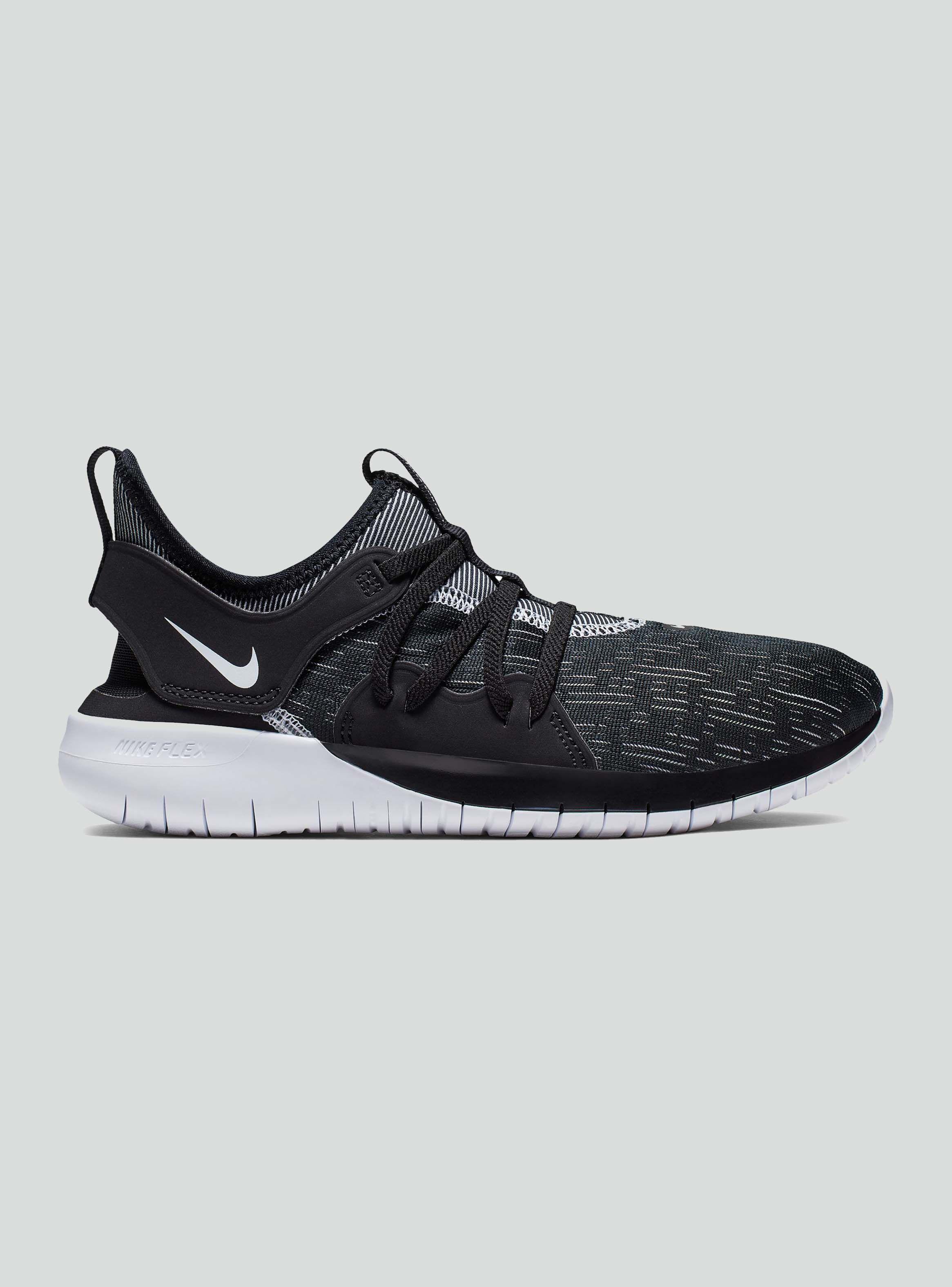 b84cc58a88 Nike 3 En Zapatillas Mujer Contact Running Zapatilla Flex 7by6fg