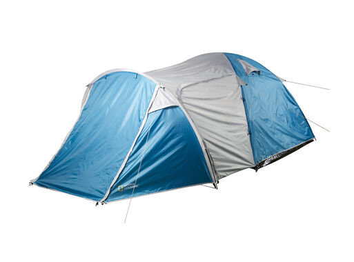 Carpa%20National%20Geographic%204%20Personas%20Vancouver%20%C2%A0%2C%2Chi-res
