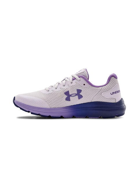 Zapatilla%20Running%20Under%20Armour%20GGS%20Surge%202%20Frosty%20Ni%C3%B1a%2CMorado%2Chi-res
