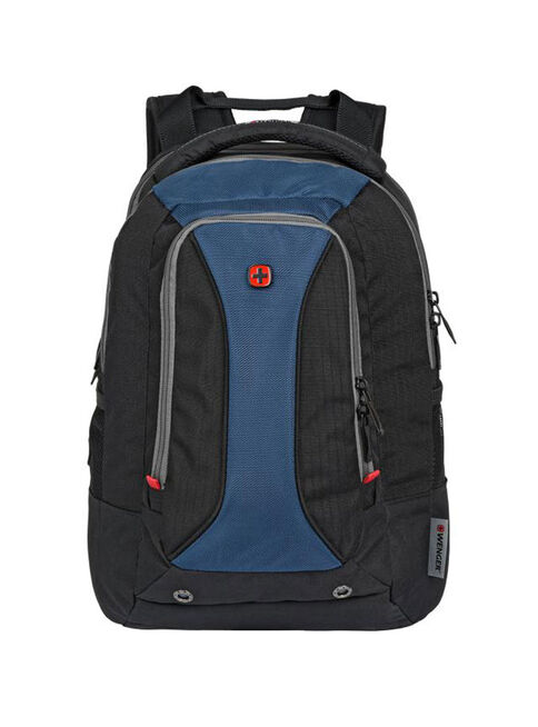 Mochila%20Notebook%20Wenger%20Air%20Runner%20Negro%2C%2Chi-res