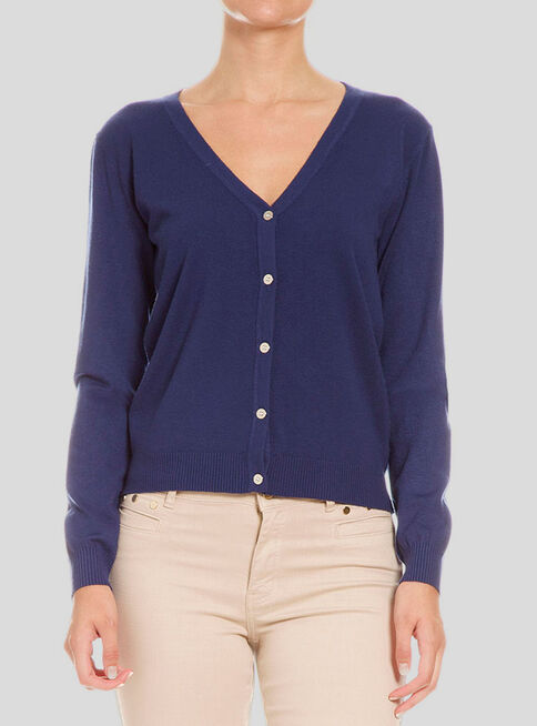 Sweater%20Tejido%20Cl%C3%A1sico%20Liola%2CAzul%20Marino%2Chi-res