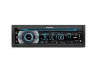 Radio para Auto Philips CEM-2300BT,,hi-res