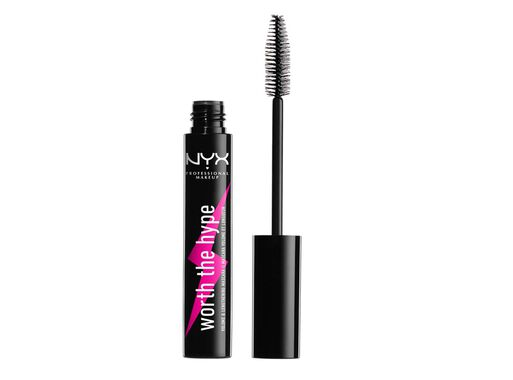 M%C3%A1scara%20Pesta%C3%B1as%20Worth%20The%20Hype%20NYX%20Professional%20Makeup%2C%2Chi-res