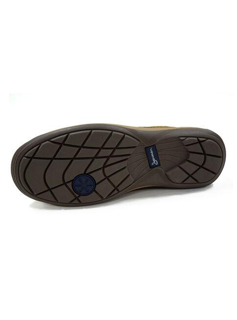 Zapato%20Casual%20Jarman%20Detalle%20Costuras%20Liso%20Hombre%2CCanela%2Chi-res