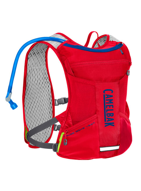 Mochila%20Chase%20Bike%20Vest%201.4l%20Racing%20Red%20Pitch%20Blue%20Camelbak%2C%2Chi-res