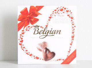 Bombones Hearts 200 gr Belgian,,hi-res