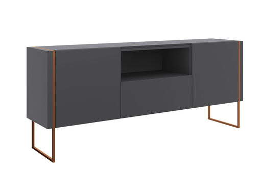 Rack%20TV%2050%22%20Vesta%20Negro%20Base%20Cuadrada%20Decocasa%C2%A0%2CNegro%2Chi-res
