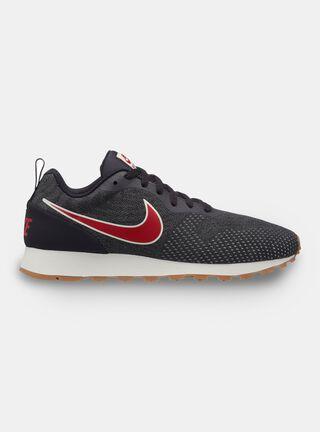 Zapatilla Nike MD Urbana Hombre,Diseño 1,hi-res