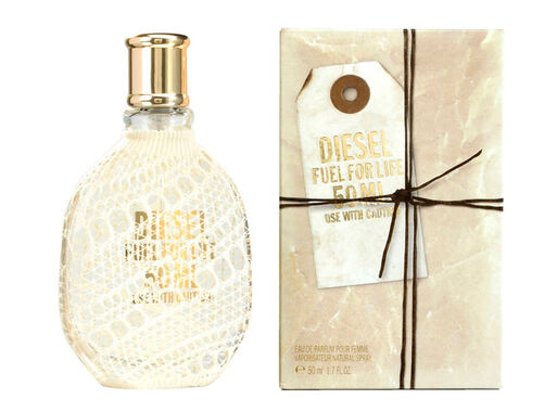 Perfume%20Diesel%20Fuel%20For%20Life%20Femme%20Mujer%20EDT%2050%20ml%2C%2Chi-res