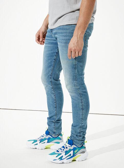 Jeans%20Athletic%20Skinny%20Ne(X)t%20Level%205451%20American%20Eagle%2CAzul%20Petr%C3%B3leo%2Chi-res