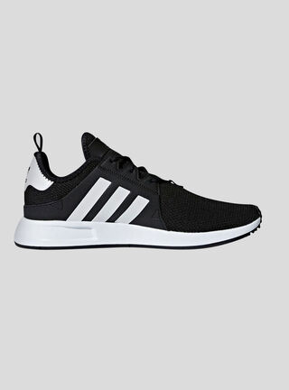 Zapatillas Adidas X PLR Urbana Hombre,Negro,hi-res
