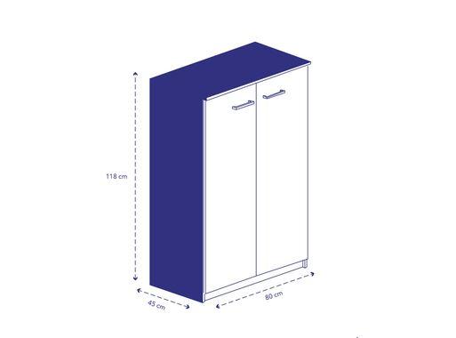 Gabinete%20Alto%20con%20Llave%2080x45x118%20cm%20Mobikit%2C%2Chi-res