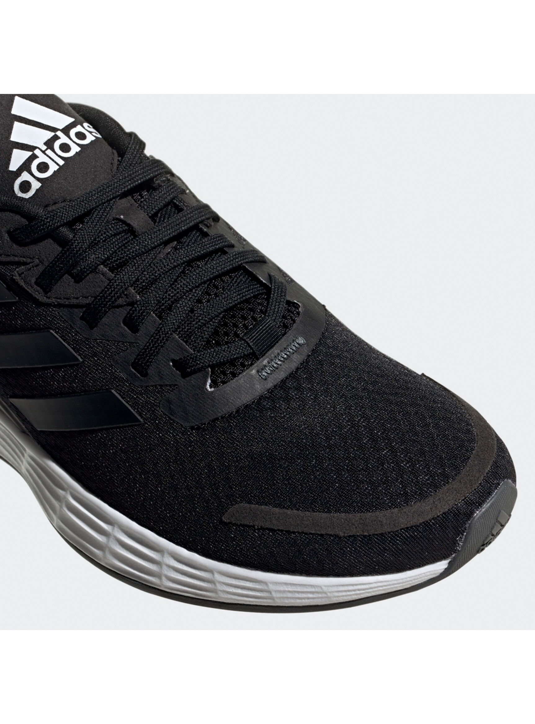 adidas duramo zapatillas