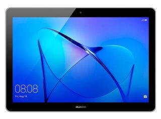 "Tablet Huawei Mediapad T3 10"" 16GB Gris,,hi-res"