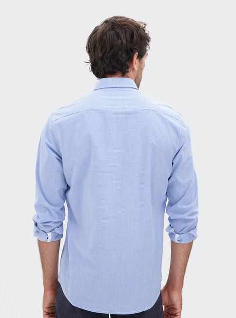 Camisa%20B%C3%A1sica%20Legacy%2CAzul%2Chi-res