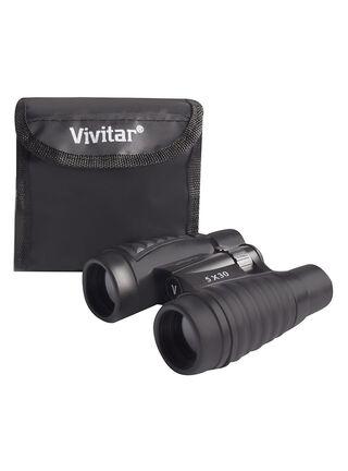 Binocular Vivitar VIV-SP-BINO,,hi-res