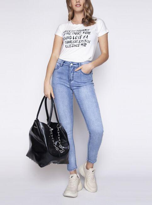 Jeans%20Ellus%20Tiro%20Medio%20Mujer%2CAzul%2Chi-res