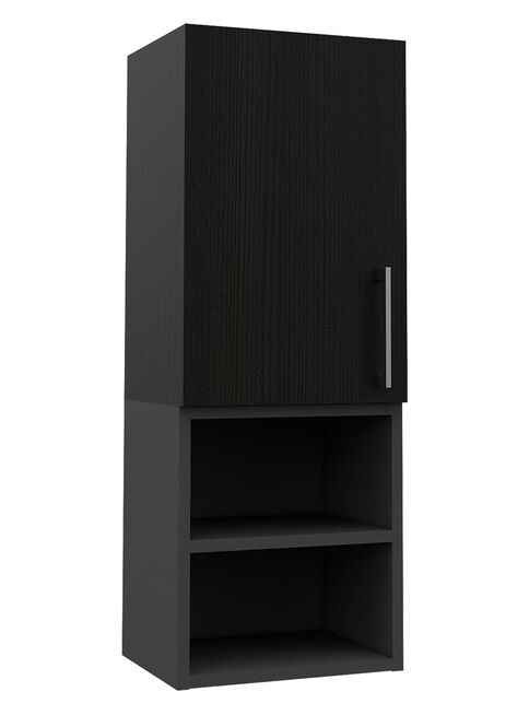 Mueble%20Auxiliar%20Madrid%20TuHome%2CCamel%2Chi-res