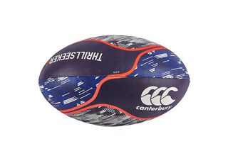 Pelota Canterbury Rugby Thrillseek,,hi-res