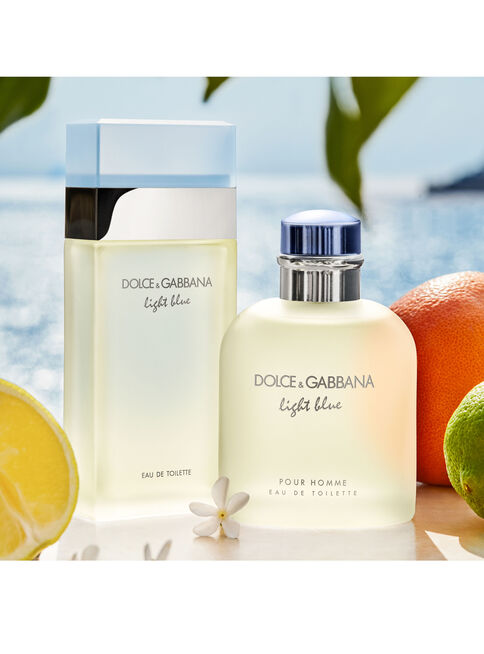 Perfume%20Dolce%20%26%20Gabbana%20Light%20Blue%20EDT%20200%20ml%2C%2Chi-res