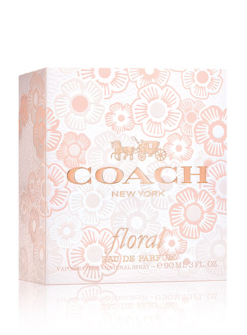 Perfume%20Coach%20Floral%20Mujer%20EDP%2090%20ml%2C%2Chi-res