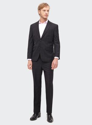 2ae6f8c41 Marcas Vestuario Hombre - Una exclusiva selección | Paris.cl