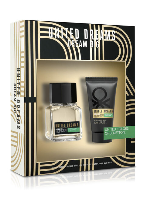 Set%20Perfume%20Benetton%20United%20Dreams%20Dream%20Big%20Man%2060%20ml%20%2B%20After%20Shave%2050%20ml%2C%2Chi-res