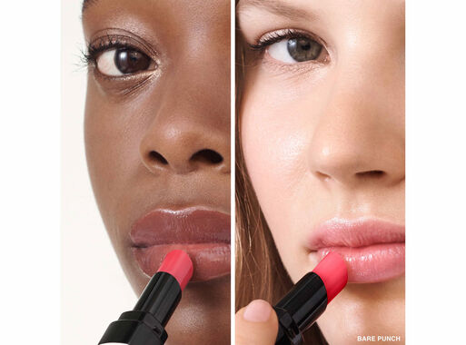 B%C3%A1lsamo%20Labial%20Extra%20Lip%20Tint%20Bare%20Punch%20Bobbi%20Brown%2C%2Chi-res
