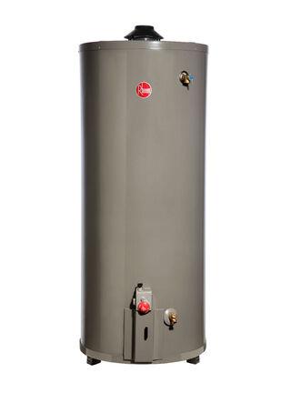 Termo Gas Natural Rhemm 190 Lt,,hi-res