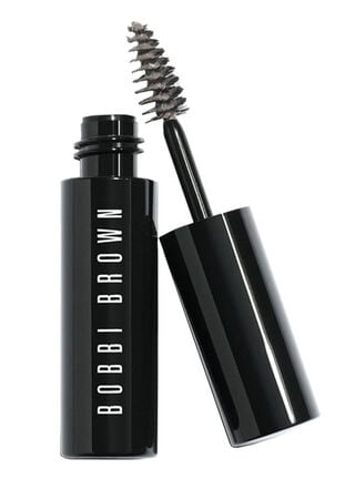 Fijador de Cejas Natural Brow Shaper Mahogany Bobbi Brown,,hi-res