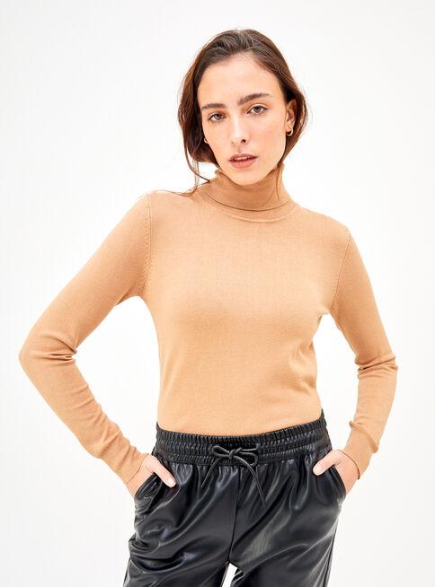 Sweater%20Beatle%20Alaniz%2CBeige%20Oscuro%2Chi-res