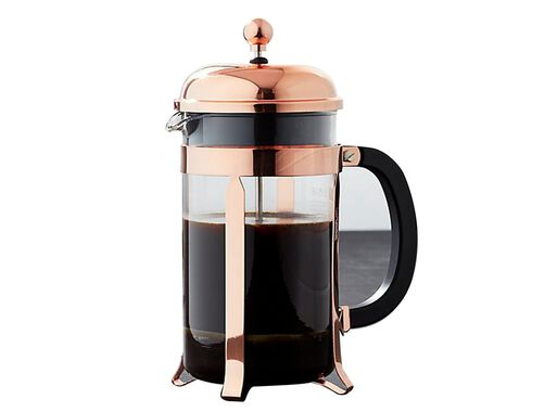 Cafetera%20Chambord%201%20Litro%20Bodum%2C%2Chi-res