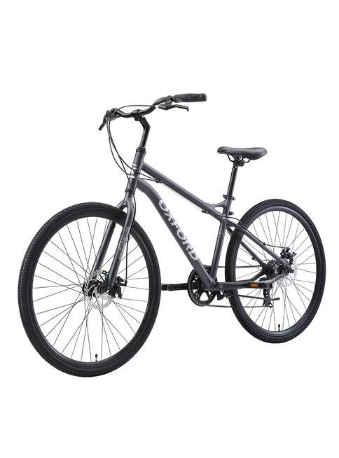 Bicicleta%20de%20Paseo%20Capitar%20Aro%2029%22%20Oxford%2CMarengo%2Chi-res