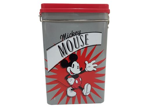 Canister%20Rectangular%20Mediano%20Mickey%2C%2Chi-res