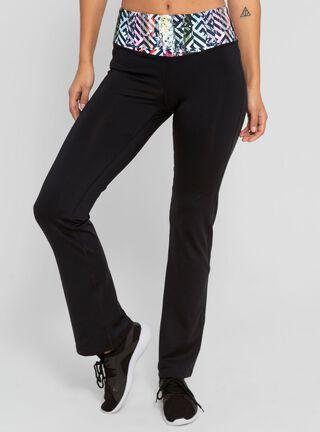 Calza Larga Mujer New Balance,Diseño 1,hi-res