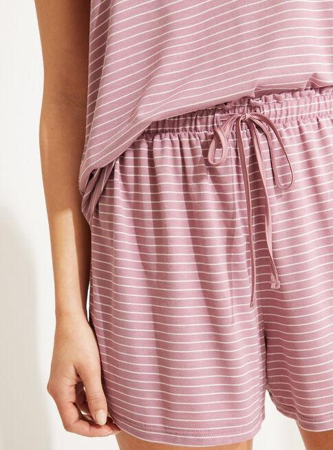 Pijama%20Rosa%20Home%20Set%2CCoral%2Chi-res