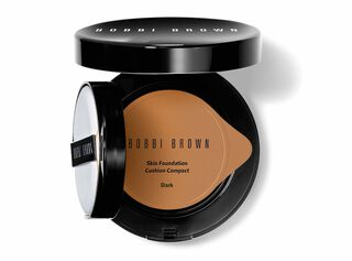 Base De Maquillaje Skin Foundation Cushion Compact Dark Bobbi Brown,,hi-res